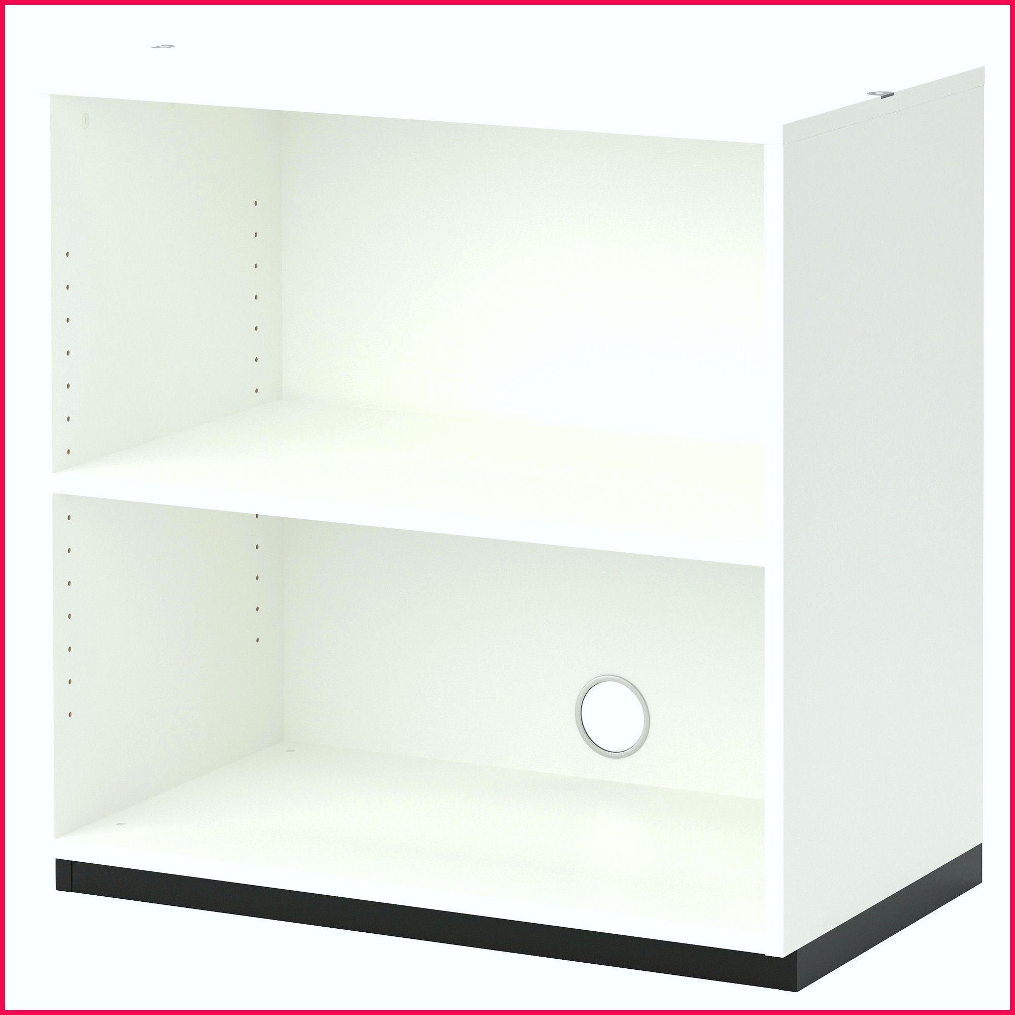 Fresh Etagere Bois Metal Castorama Shelves Ikea Galant Shelf Unit