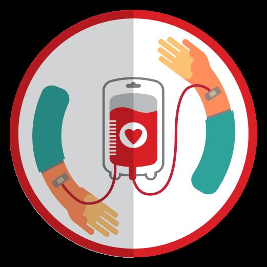 التبرع ببلازما الدم 3 مواقع لتسهيل ايجاد المتبرعين 3 مواقع عراقية لايجاد المتبرعين ببلازما الدم بعد Profile Pictures Instagram Retail Logos Profile Picture