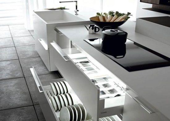 Tem dificuldade em ver o interior das gavetas? Não tenha. Veja a nossa sugestão. Saiba mais em http://bit.ly/2uXU1Dw