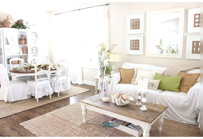 Ikea Living Room Ideas 2019 Ikea Living Room Living Room