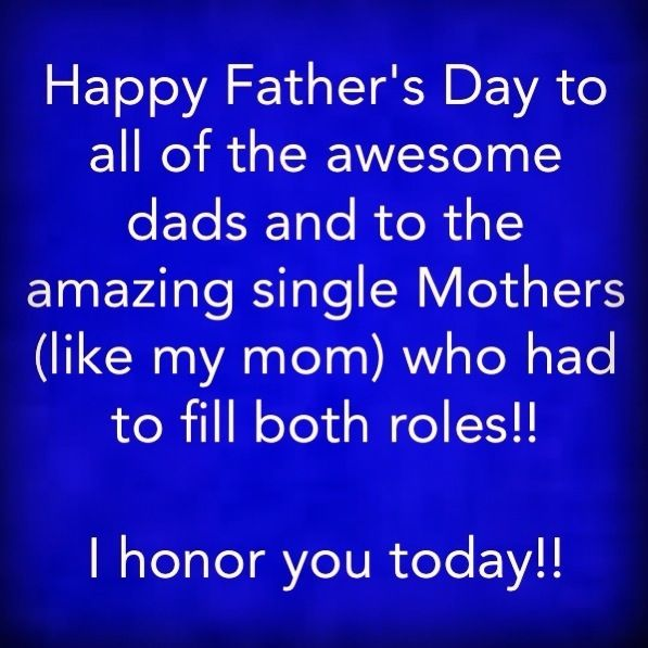 Pin by robin helms on facebook | Happy father day quotes ...