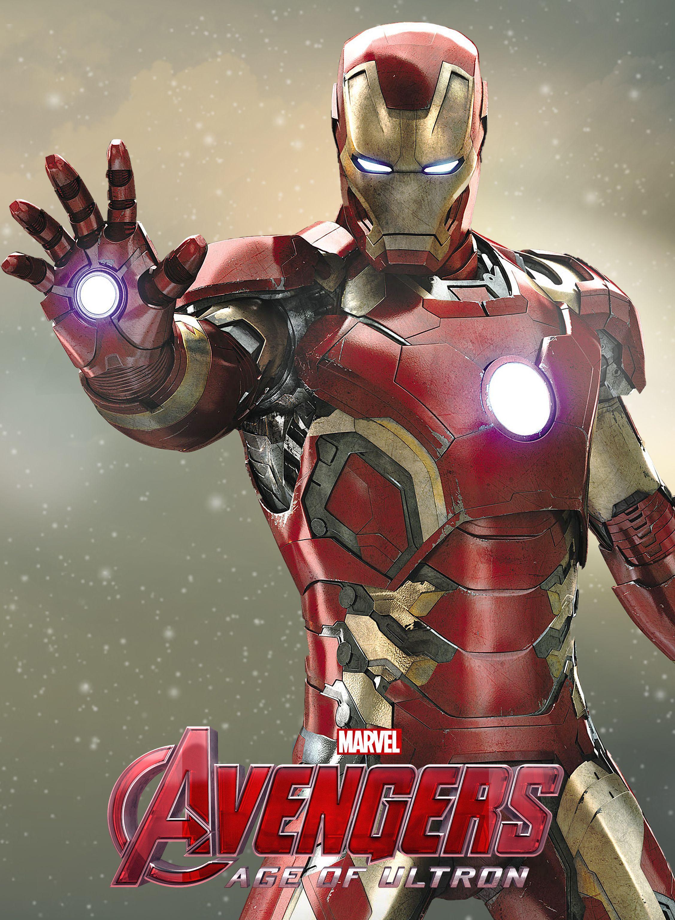 Avengers Age Of Ultron Iron Man Poster Iron Man Avengers Iron Man Wallpaper Avengers Poster Iron man age of ultron wallpaper
