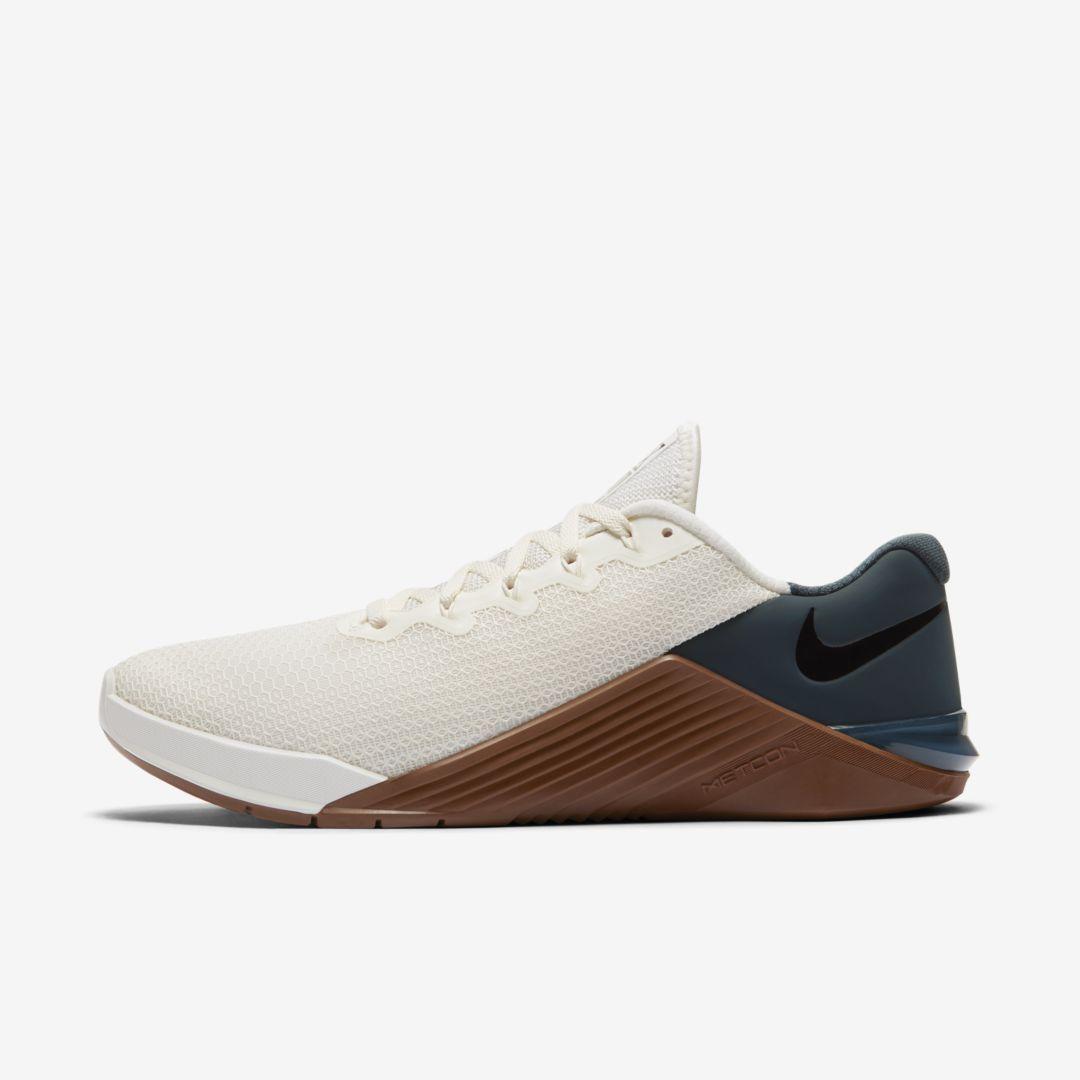 consumidor Comparable Ajuste  Nike Metcon 5 Men's Training Shoe. Nike.com | Mens training shoes, Nike  metcon, Urban sneakers