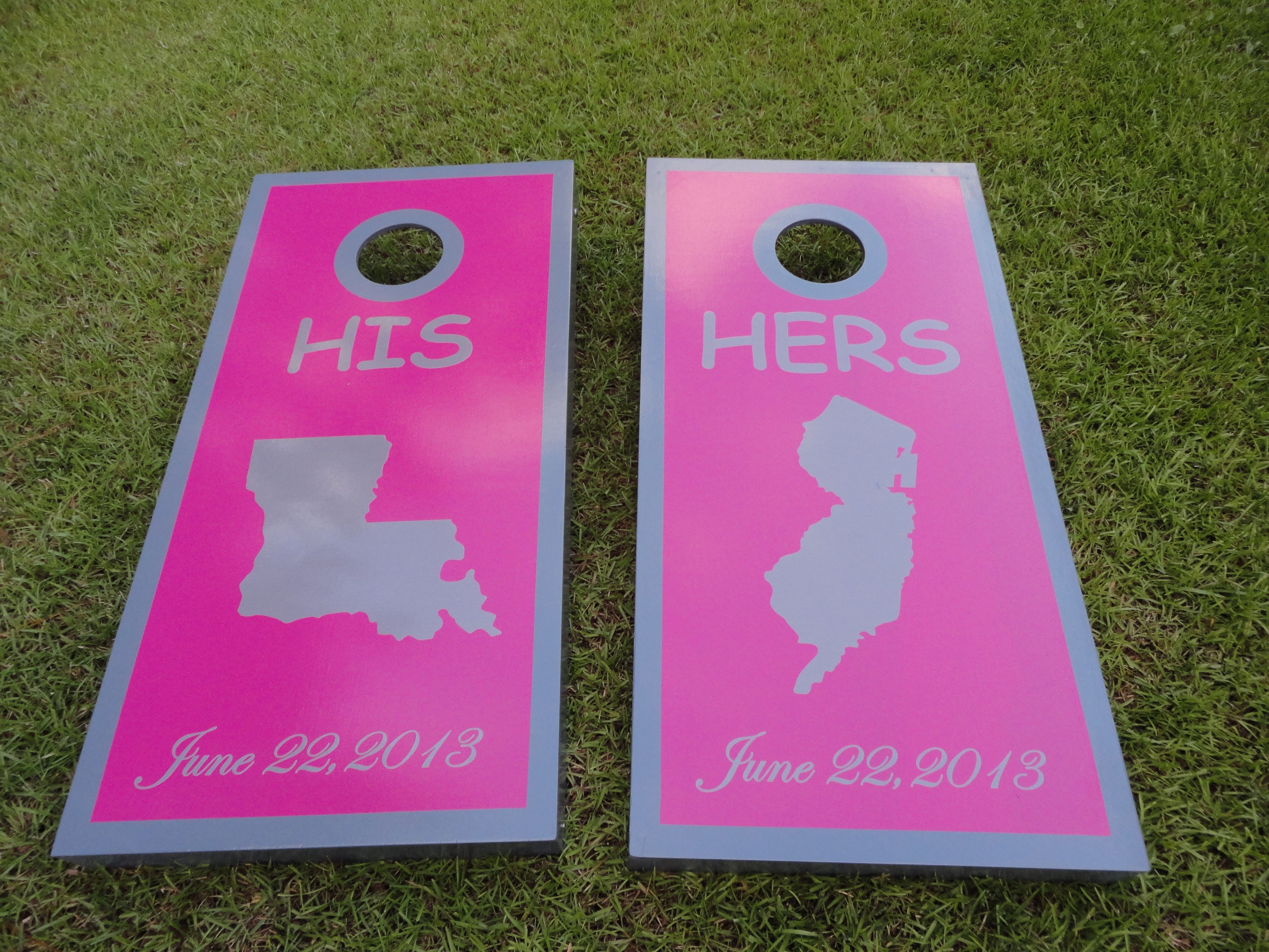 pin by barbara george on corn hole outdoor games designs pinterest