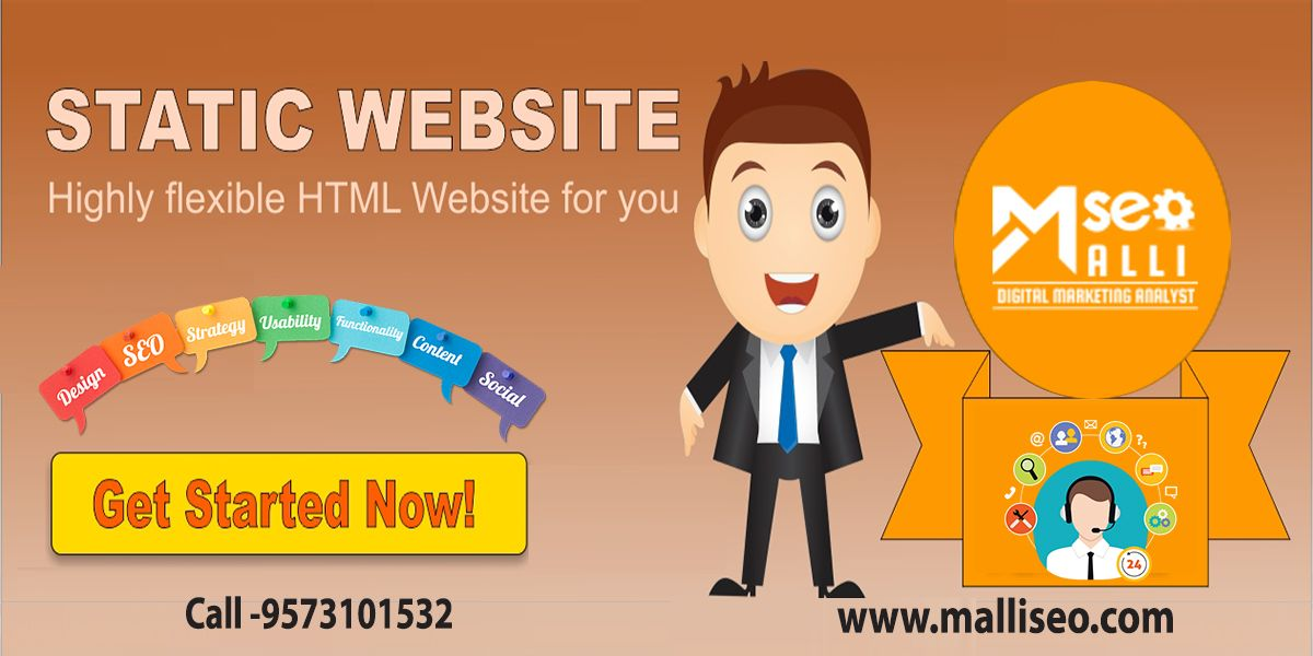 Best Freelance Web Designer In India For Low Cost Website Development Web Design Freelance Web Design Web Development Design