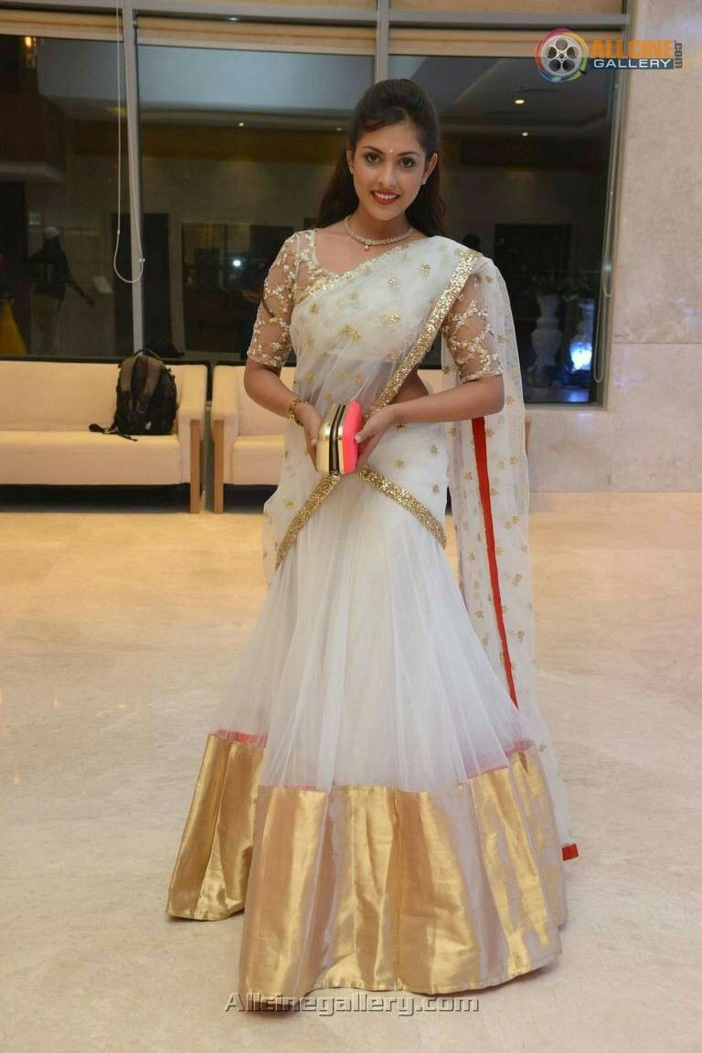 air jordan shoes golden and white floral lehengas in cochin 8198