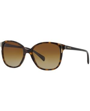 657f3dba511 Prada Sunglasses