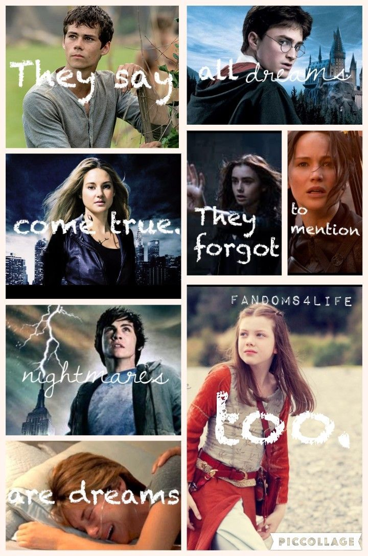 The Maze Runner Harry Potter Divergent Shadowhunters The Hunger Games Percy Jackson Tfios And The Hunger Games Quotes Percy Jackson Quotes Percy Jackson