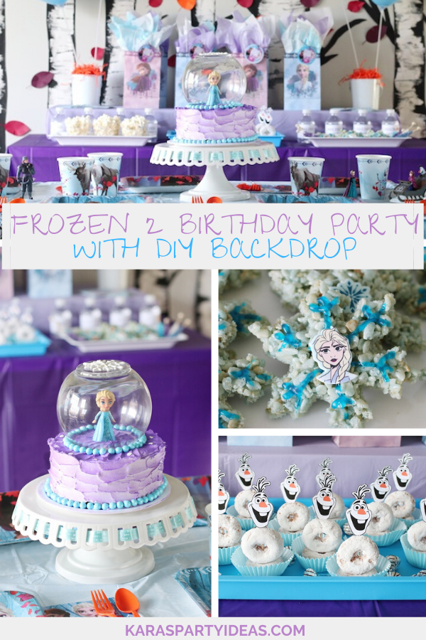Pin On Awesome Party Ideas