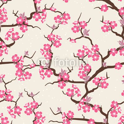 Acnh Patterns On Instagram 2 Types Of Cherry Blossom Path Made By Larkspurlover On Tumblr Types Of Cherries Cherry Blossom Blossom