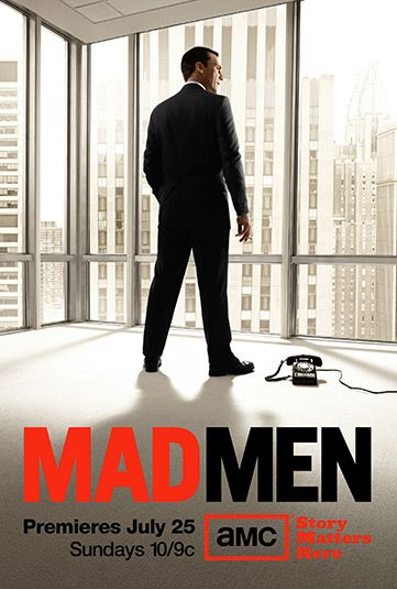 Hd wallpaper and background photos of mad men season for fans images terry earlywine graphic design also best all kinds graph rh pinterest