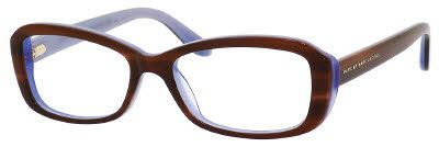 Marc by Marc Jacobs MMJ 524 Eyeglasses | Free Shipping