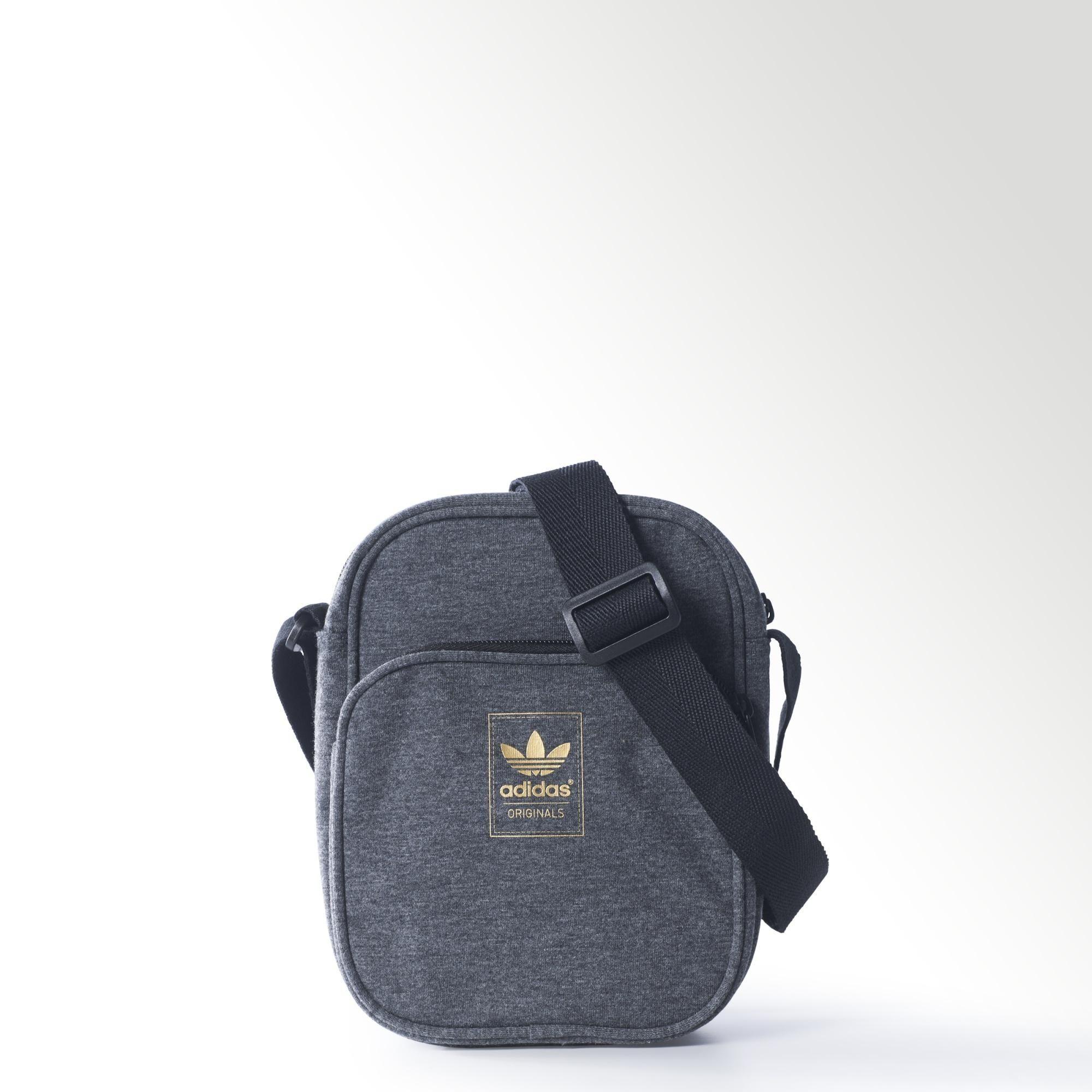 AdidasEspaña Mini Bag Jersey BagY Estilo TKJlcF31