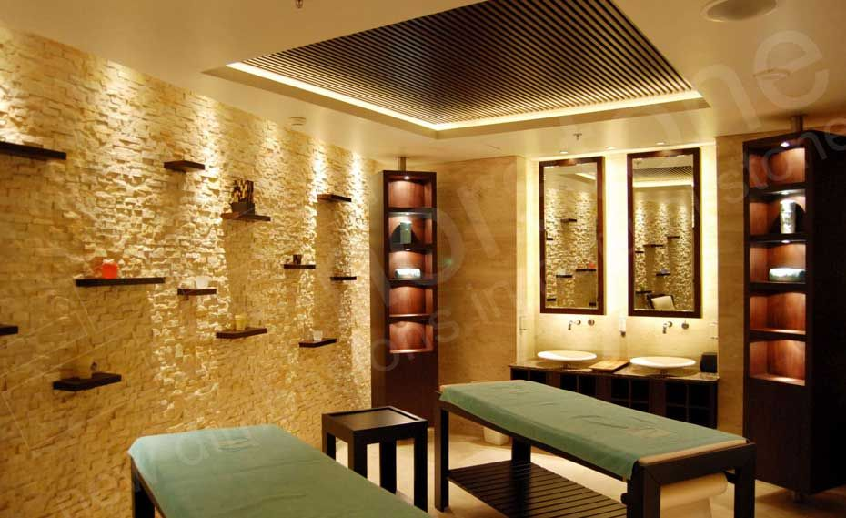 interior stacked stone veneer wall panels interior wall cladding