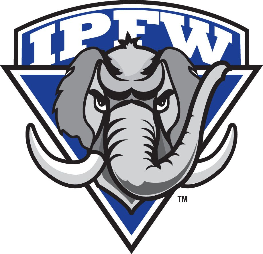ipfw school logo Google Search Purdue university fort