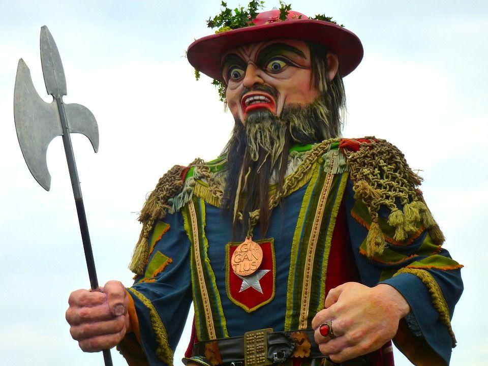Carnaval in Limburg: Programma tien grootste steden