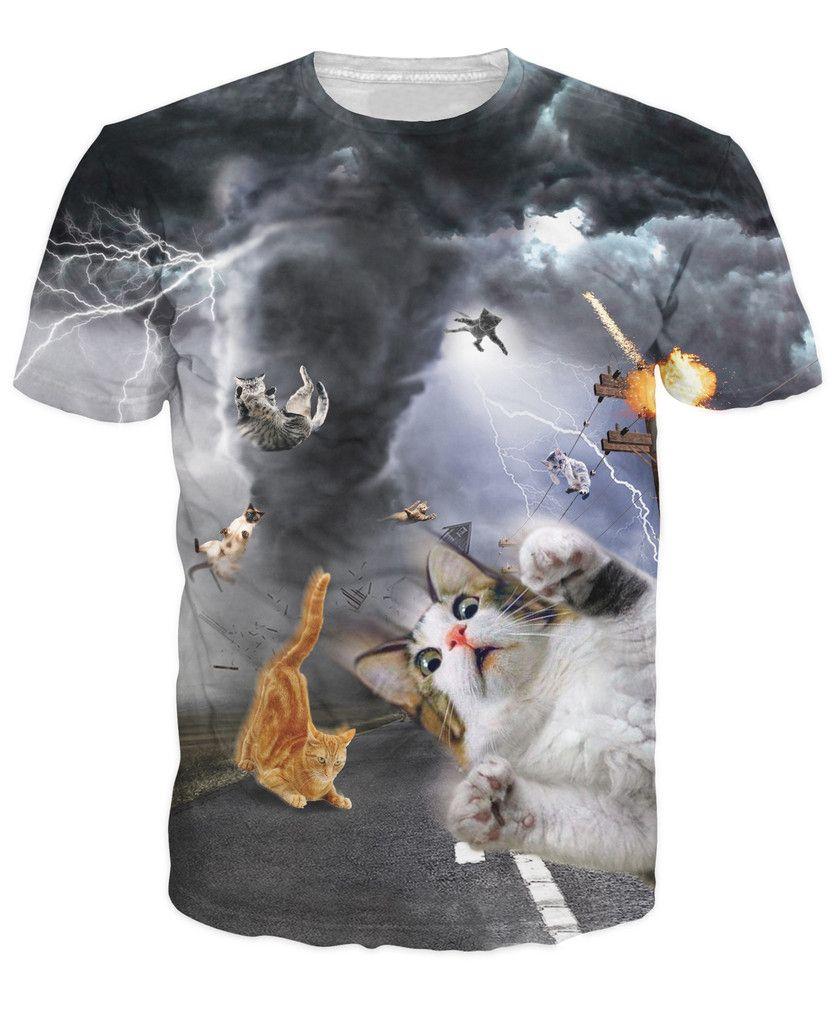 Cheap shirt fashion Buy Quality tshirt size directly from China