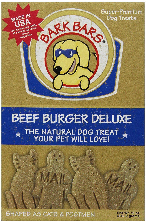 dog food toppers walmart
