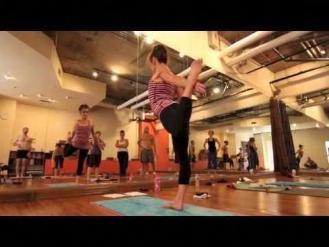 yoga and me awesomeyogaposes  awesome yoga poses  yoga
