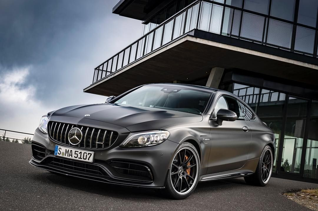 News And Events Mercedes Benz Hertfordshire With Images