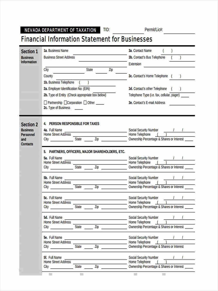 22+ Resume personal statement examples finance Format