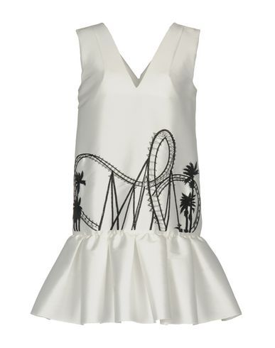 Dress Short Us Leitmotiv White Pinterest Products Women's 4 qEgFgXnO