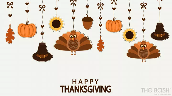35 Autumnal Thanksgiving Zoom Backgrounds In 2020 Thanksgiving Background Thanksgiving Iphone Wallpaper Thanksgiving Pictures
