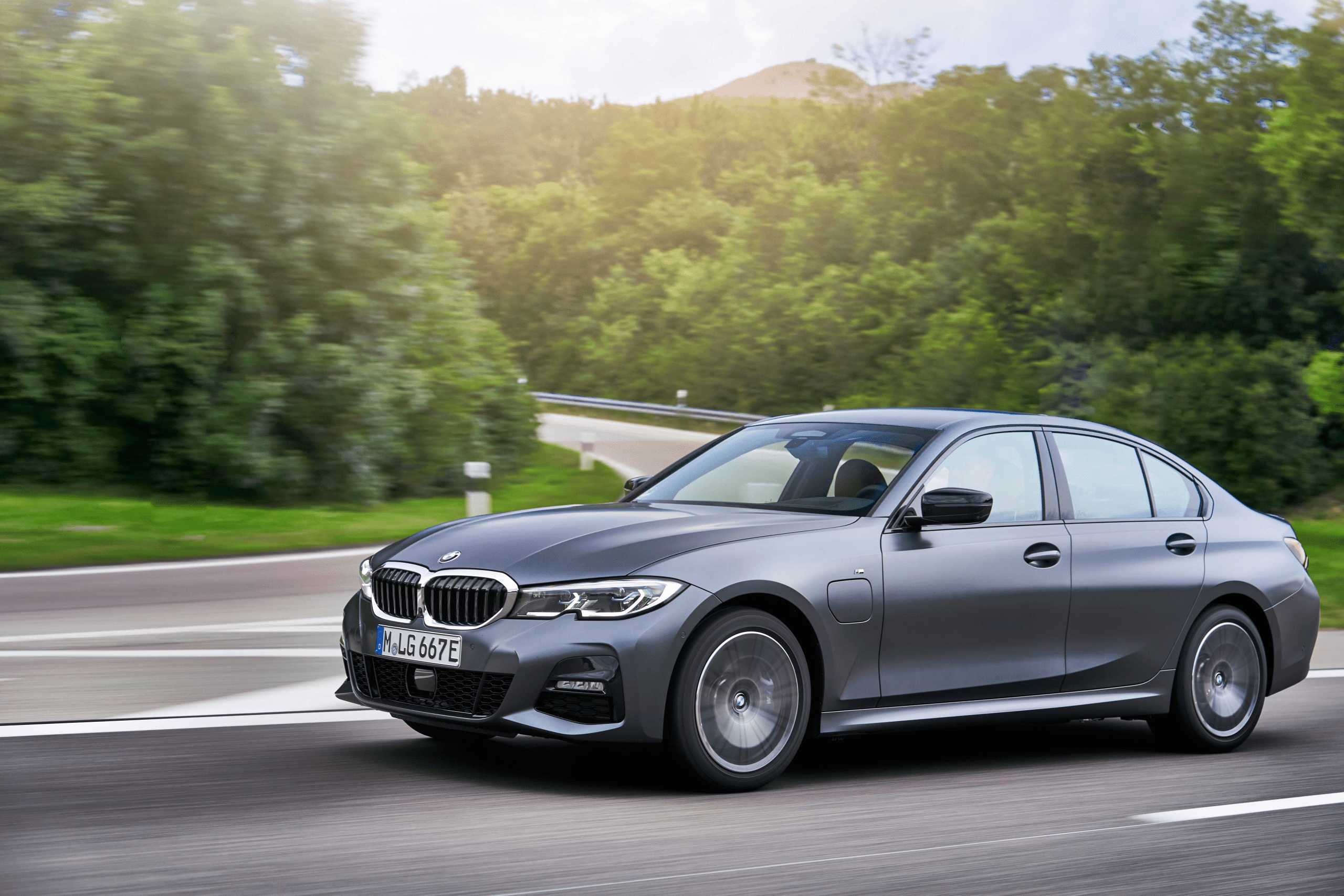 2020 Bmw 750li Xdrive First Drive In 2020 With Images Bmw Bmw 5 Series First Drive