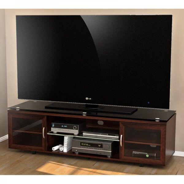 Z Line Designs Merako Tv Stand Zl722870s Line Design Tv Stand
