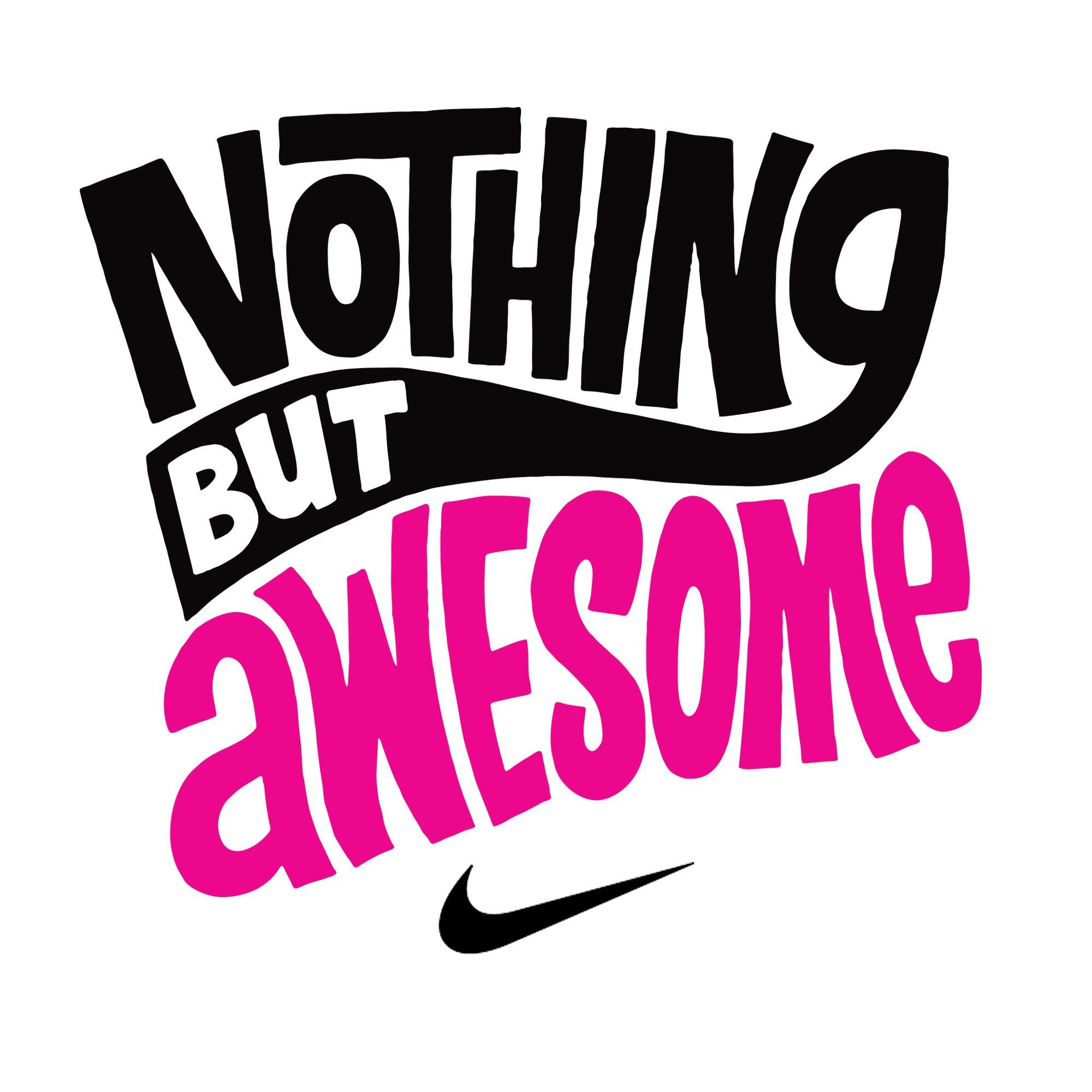 Nike Apparel Chris Piascik Nike outfits, Types of