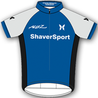 077c3e647 I have wanted to sport this jersey since I saw American Flyers and found  cycling.  want