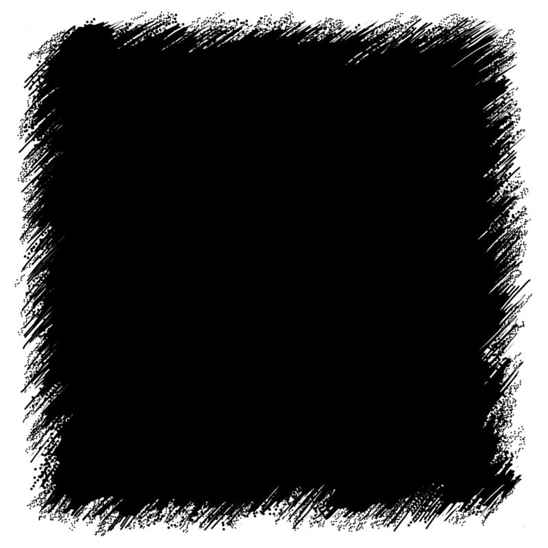 Pin By Modorova Svetlana On Maski Dlyafotoshop Overlays Transparent Plain Black Background Black Background Images