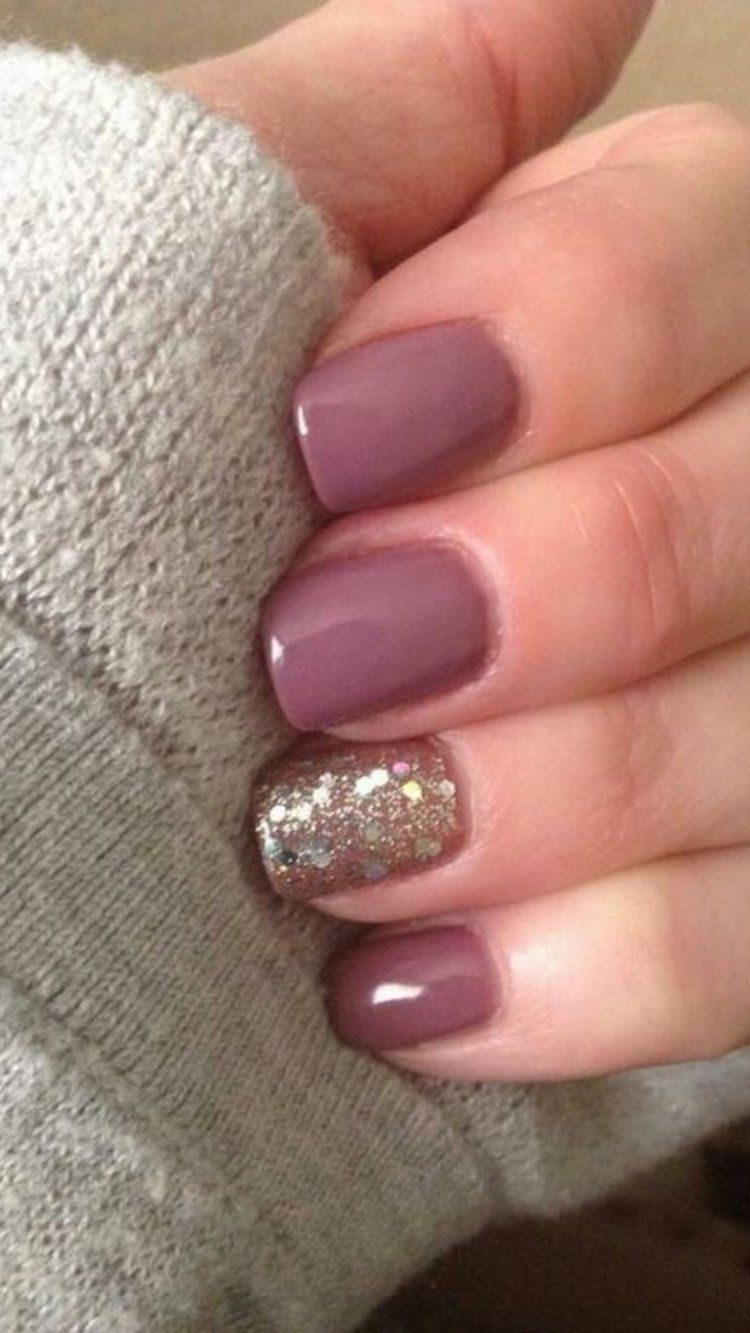 💅 101 Trending Nail Art Ideas | Manicure, Beauty nails and ...