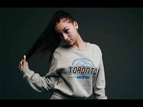Check out my new video: Bhad Bhabie (CatchMeOutside Girl) Gets Record Deal! How Bout Dat!? We Love Hip Hop Ep 33 $eptember :) https://youtube.com/watch?v=itUJqv2I904