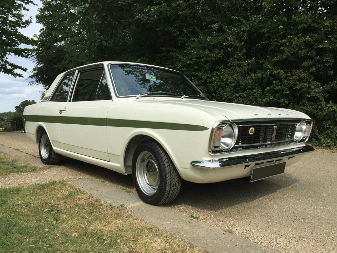 Audi 5000 audi 200 pinterest rap songs and cars fandeluxe Image collections
