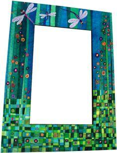Pin On Mosaics