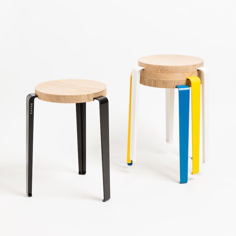 Tiptoe une marque on line dédiée aux meubles personnalisés design home le
