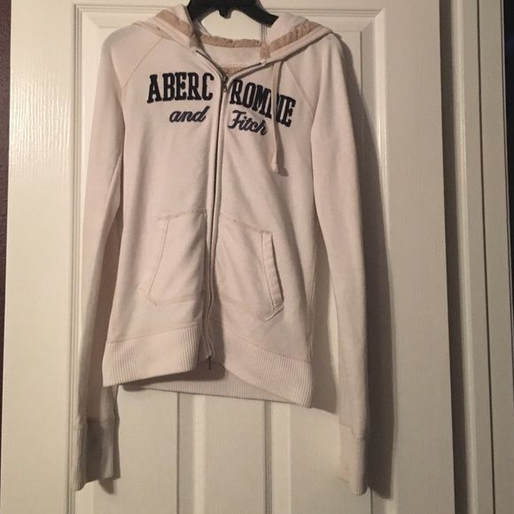 Abercrombie And Fitch Authentic Vintage Sweater Vintage Sweaters Clothes Design Sweaters