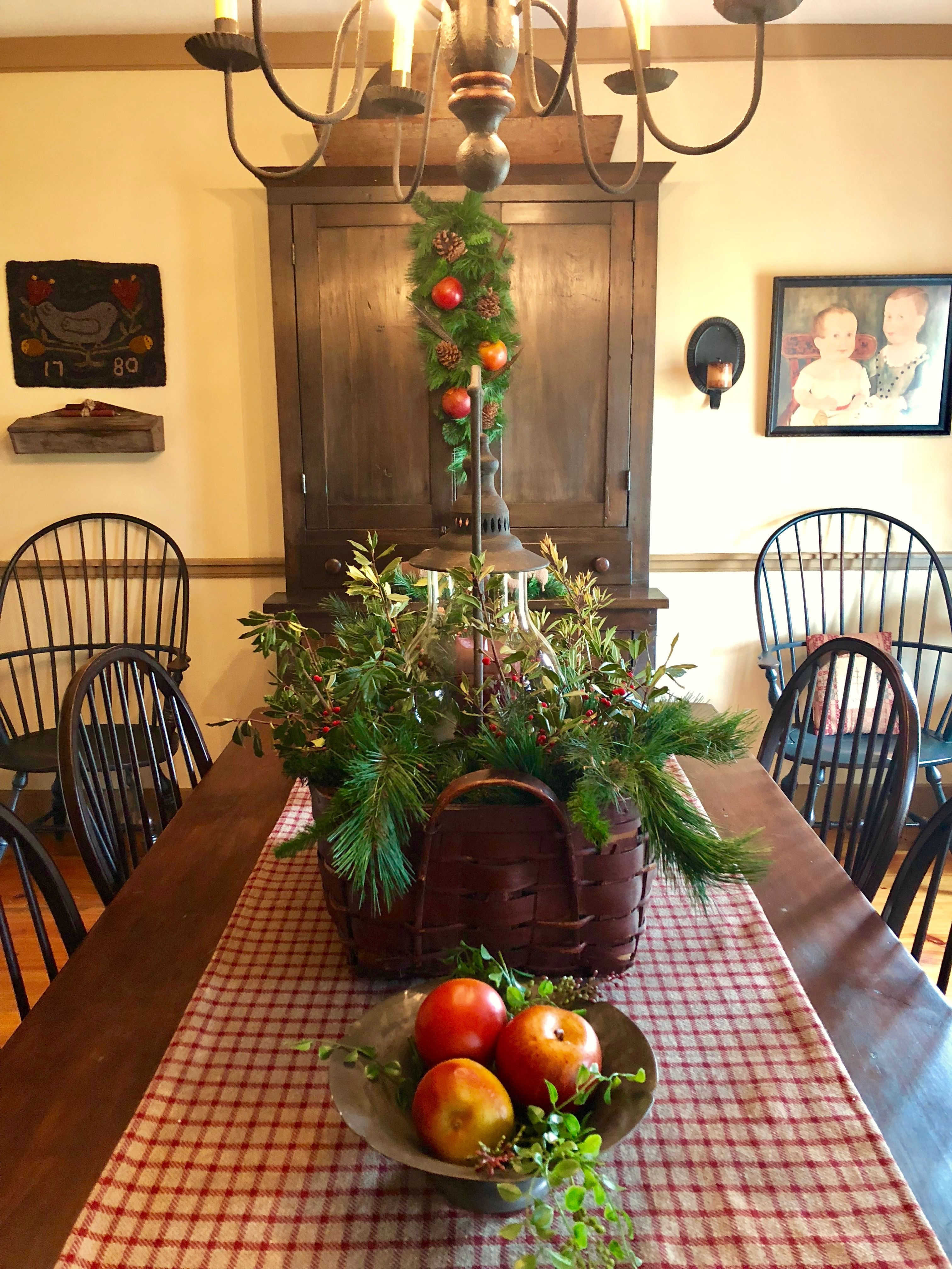Country Decor French Rustic