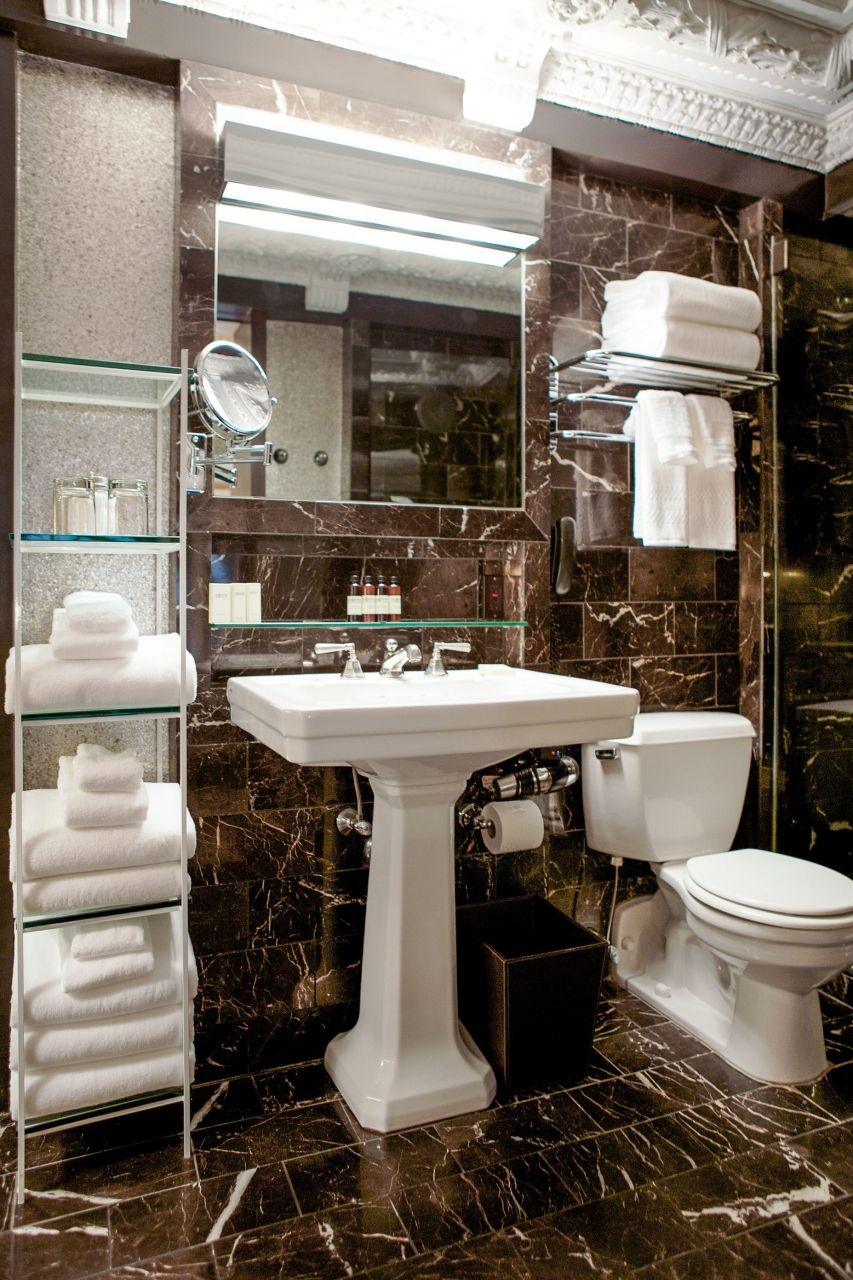 201 Hotel Bathroom Amenities List Check More At Https Www Michelenails Com 50 Hotel Bathroom Amenities List Hotel Bathroom Bathroom Popular Woodworking