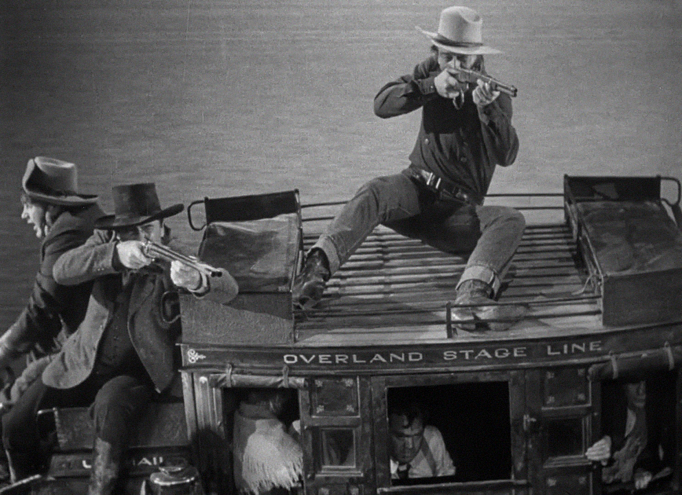 13 Best Stagecoach 1939 ideas | stagecoach, stagecoach 1939, john ford