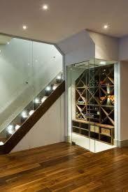 Etonnant #stair Lights Ideas #stair Lights Walks #outdoor Stair Lights #stair Lights  Wall
