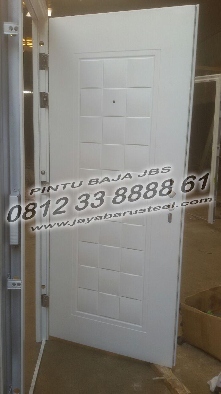 The Price of Light Steel Doors, The Price of JBS Steel Doors, Selling Doors …