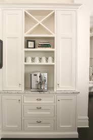 X   wine rack above high cabinet and fridge cabi ,  ... X   wine rack above high cabinet and fridge cabi ,