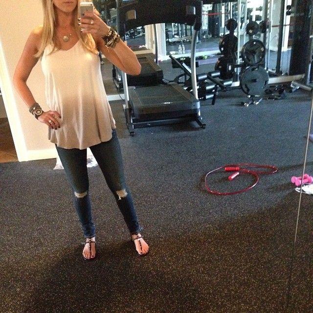 Christina-El-Moussa-Feet-1404378.jpg 640×640 pixels