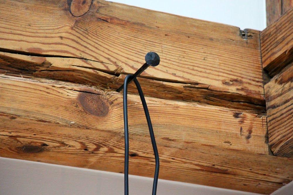 by AnneLiWest Berlin #Stall-Leuchten – Keep it simple