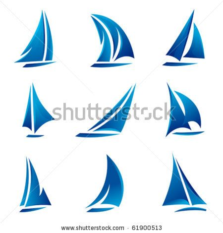 sailboat tattoo | Sailboat Tattoo Designs » Thpho.com ...