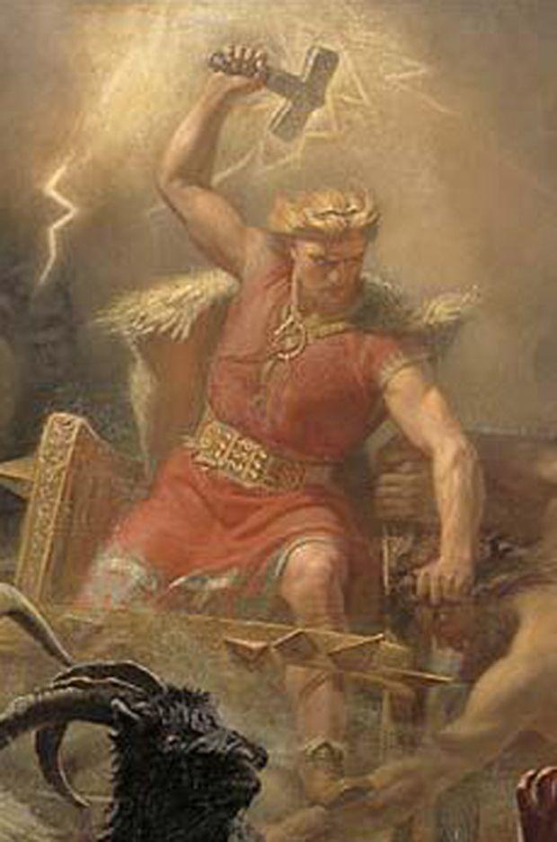 Pin By Tammy Racine On Mythology Norse Mythology Norse Myth Mythology
