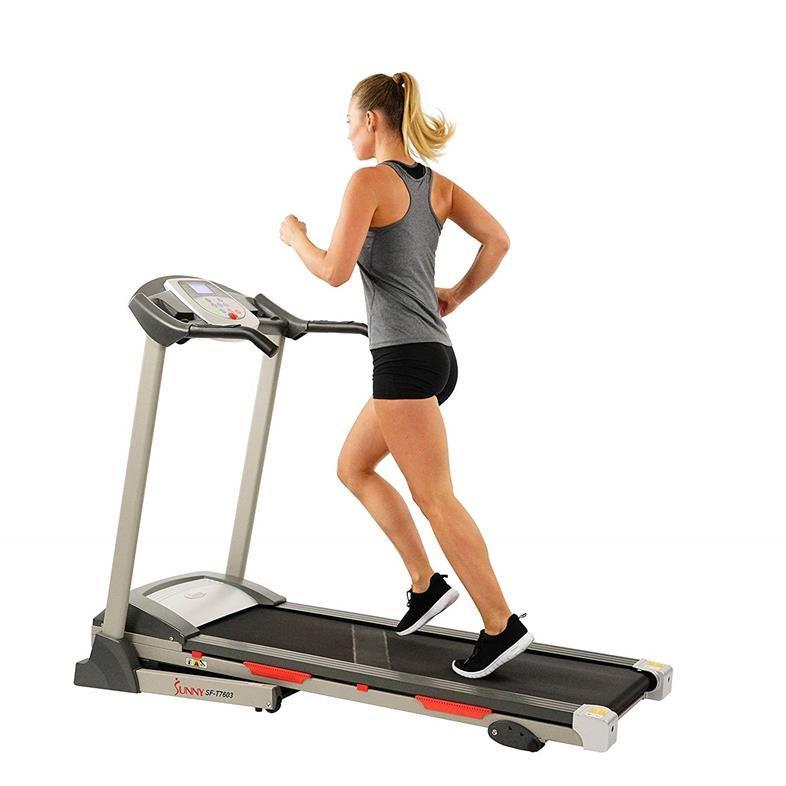 Gym bike lab electric treadmill no equipment workout
