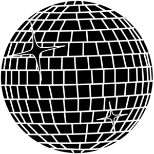 Mirror Ball Clipart Google Search